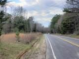 00 Oak Pond Road - Photo 34