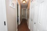 1655 Belcross Lane - Photo 16