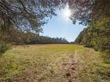 64.68 AC Mcconnells Highway - Photo 1