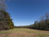 64.68 AC Mcconnells Highway - Photo 3