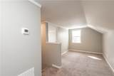 139 13th Avenue - Photo 27