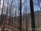 99999 Paint Fork Road - Photo 2