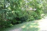 233 Arcadia Falls Way - Photo 11