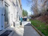 91 Creekside Drive - Photo 13
