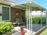 30 Enka Orchard Street - Photo 15