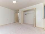 232 Dartcrest Drive - Photo 24
