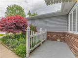 232 Dartcrest Drive - Photo 4