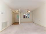 232 Dartcrest Drive - Photo 5