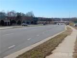 106 Randall Road - Photo 2