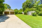 934 Idlewild Drive - Photo 4