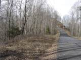 84 Mountain Lookout Drive - Photo 12