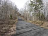 84 Mountain Lookout Drive - Photo 13