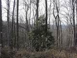 84 Mountain Lookout Drive - Photo 14