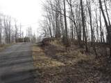 84 Mountain Lookout Drive - Photo 16