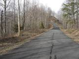 84 Mountain Lookout Drive - Photo 17