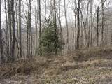 84 Mountain Lookout Drive - Photo 18