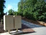 84 Mountain Lookout Drive - Photo 19