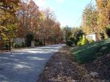 84 Mountain Lookout Drive - Photo 21