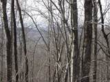 84 Mountain Lookout Drive - Photo 9