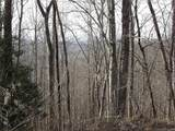 84 Mountain Lookout Drive - Photo 10