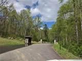 37 Ashewood Mountain Way - Photo 1