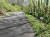 37 Ashewood Mountain Way - Photo 4