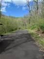 37 Ashewood Mountain Way - Photo 7