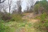 89 Flynn Branch Road - Photo 1