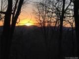 99999 Sunset Drive - Photo 16