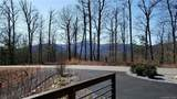 274 Hawks Nest Trail - Photo 41
