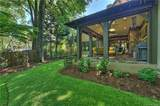 1572 Sterling Road - Photo 40
