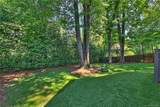 1572 Sterling Road - Photo 42