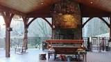 107 Bridal Veil Terrace - Photo 11