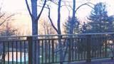107 Bridal Veil Terrace - Photo 12