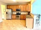 1150 Tanner Crossing Lane - Photo 18