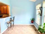 1150 Tanner Crossing Lane - Photo 19
