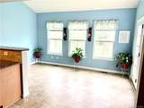 1150 Tanner Crossing Lane - Photo 20