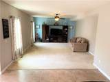 1150 Tanner Crossing Lane - Photo 21