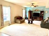 1150 Tanner Crossing Lane - Photo 22