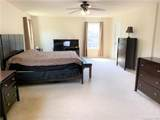 1150 Tanner Crossing Lane - Photo 29
