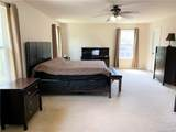 1150 Tanner Crossing Lane - Photo 30