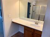 1150 Tanner Crossing Lane - Photo 32