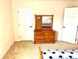 1150 Tanner Crossing Lane - Photo 34