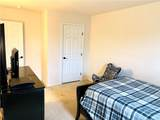 1150 Tanner Crossing Lane - Photo 35