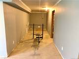 1150 Tanner Crossing Lane - Photo 42