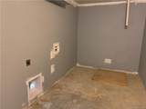 1150 Tanner Crossing Lane - Photo 44
