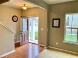 1150 Tanner Crossing Lane - Photo 9