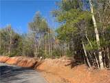 0 Low Country Road - Photo 4
