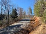 0 Low Country Road - Photo 7