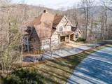9 Greenmont Drive - Photo 45